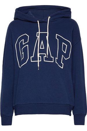 GAP Logo Easy Hoodie Hettegenser Genser