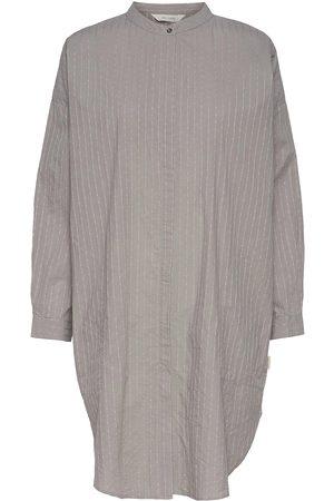 Gai & Lisva Oline Dresses Shirt Dresses