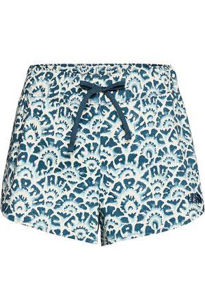 The North Face W Class V Mini Short Shorts Sport Shorts