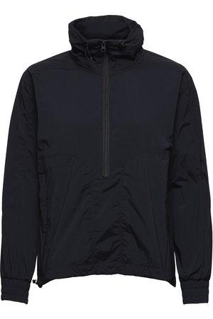 Peak Performance W Hit Half Zip Outerwear Sport Jackets