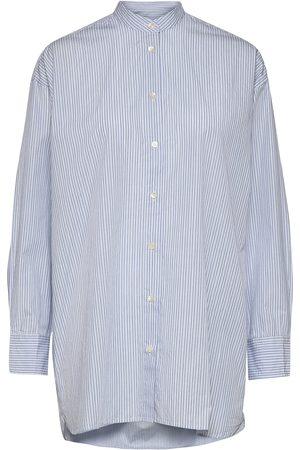 Soulland Esme Shirt
