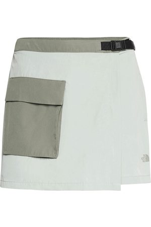 The North Face W Prmnt Skrt Shorts Sport Shorts