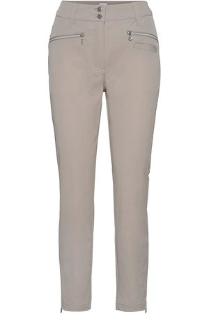 Daily Sports Glam High Water Sport Pants