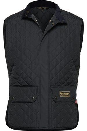 Belstaff Waistcoat Vest