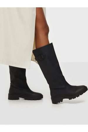 NLY Shoes For All Sake Boot