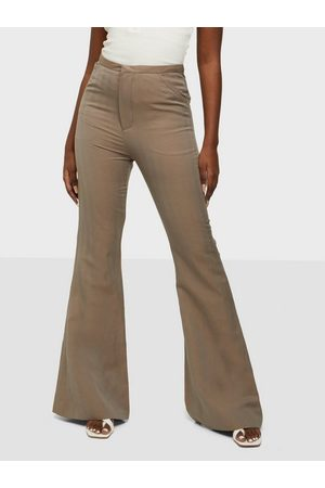 Hope Flare Trousers
