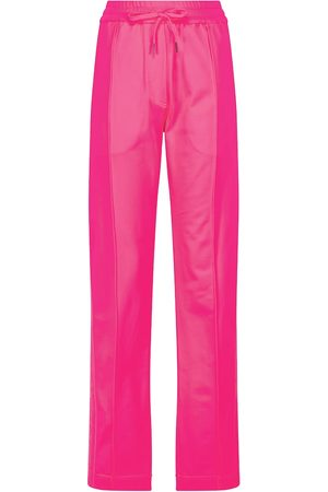 Tom Ford Dame Bukser - Technical trackpants