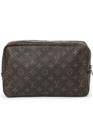 LOUIS VUITTON Toalettmappe GM