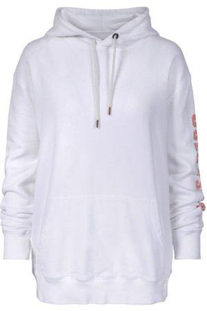 Milk Atelier Marstrand hoodie