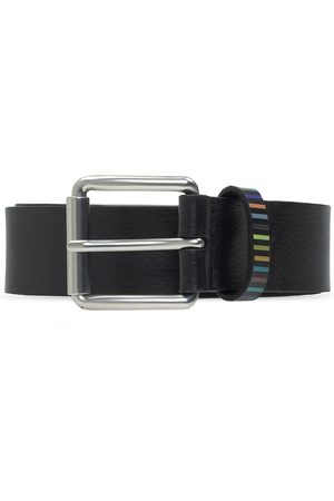 Paul Smith Leather belt