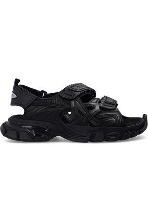 Balenciaga Spor sandaler