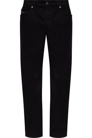 Diesel Herre Straight - D-Mihtry jeans