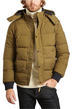 Aigle Herre Vinterjakker - Mortor jacket