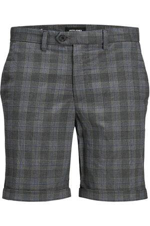 Jack & Jones Herre Shorts - Connor shorts