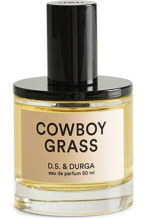 D.S. & Durga Herre Parfymer - Cowboy Grass Eau de Parfum 50ml