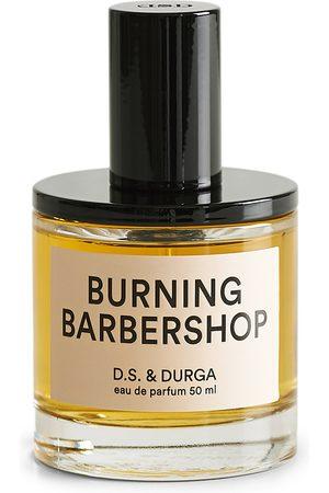 D.S. & Durga Herre Parfymer - Burning Barbershop Eau de Parfum 50ml