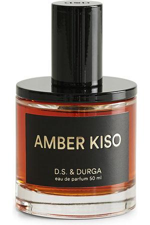 D.S. & Durga Herre Parfymer - Amber Kiso Eau de Parfum 50ml