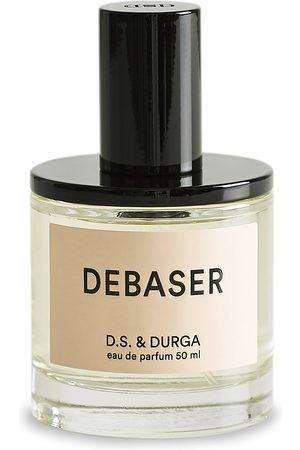 D.S. & Durga Debaser Eau de Parfum 50ml