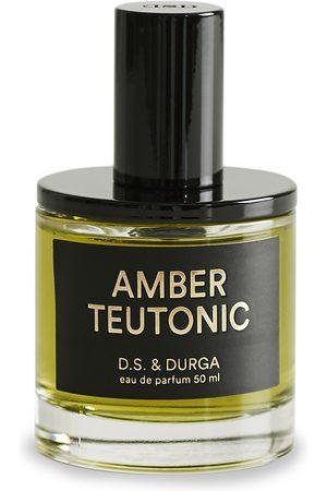 D.S. & Durga Herre Parfymer - Amber Teutonic Eau de Parfum 50ml