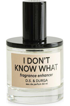 D.S. & Durga I Don't Know What Eau de Parfum 50ml