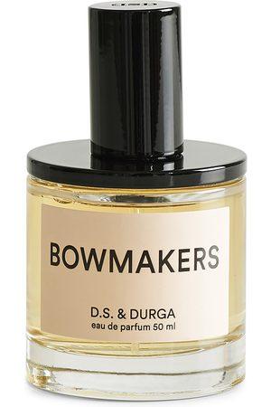 D.S. & Durga Bowmakers Eau de Parfum 50ml