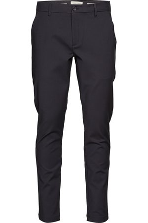 Casual Friday Pants Slim Fit