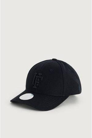 UPFRONT Herre Capser - Caps Spinback Crown 4 Baseball