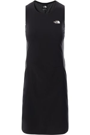 The North Face Women's Circadian Dress