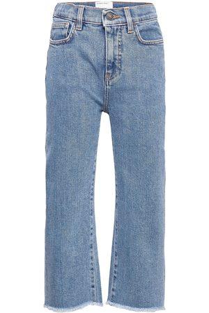 Designers Remix G Bellis Blue Jeans Jeans Blå