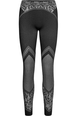 Wolford Dame Leggings - Cameron Leggings Leggings