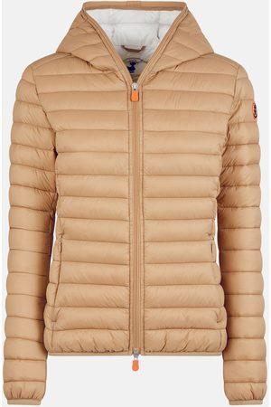 save the duck Dame Dunjakker - Down jacket