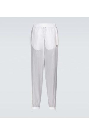 Nike Kim Jones x NRG AM striped sweatpants