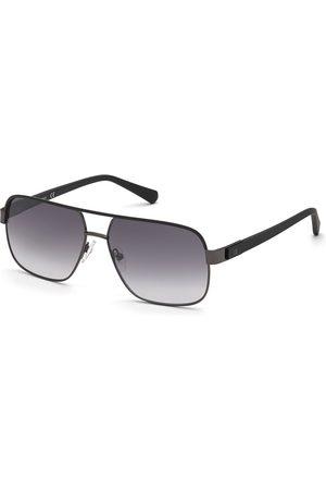 Guess Solbriller GU 00016 08C