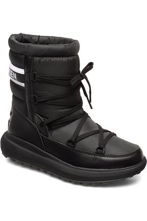 Helly Hansen W Isolabella Court Shoes Boots Ankle Boots Ankle Boot - Flat
