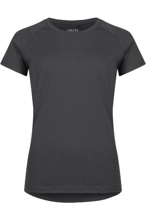 Urberg Lyngen Merino T-shirt Women's