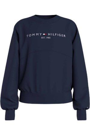 Tommy Hilfiger Essential Sweatshirt til Jente