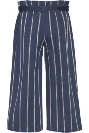 Tommy Hilfiger Stripe Pants