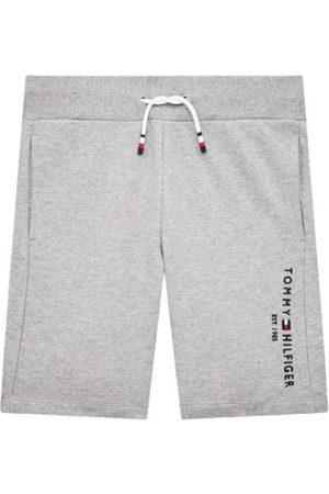Tommy Hilfiger Essential Sweatshort