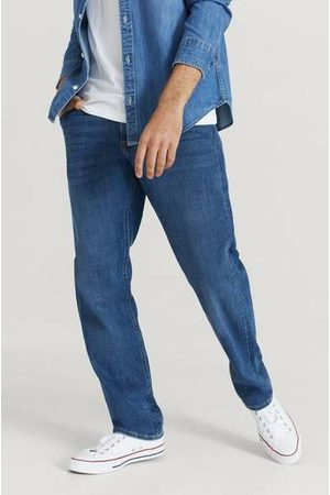 Lee Herre Straight - Jeans West Relaxed