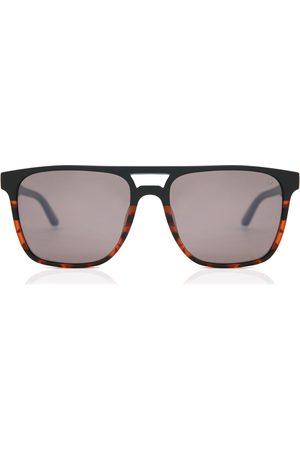Spy Herre Solbriller - Solbriller CZAR Polarized 673526200789