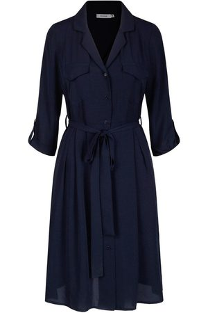 Riccovero Southern Dress