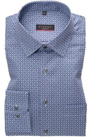 ETERNA Modern Fit Skjorte