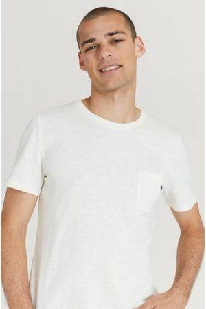 Morris T-shirt Lily Tee