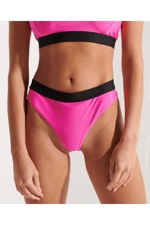 Superdry Sport-bikinitruse