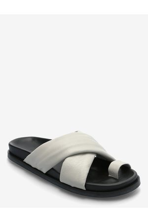 2nd Day 2nd Henri Shoes Summer Shoes Flat Sandals