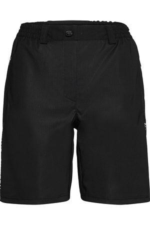 TWELVE SIXTEEN Dame Shorts - Shorts Biker 17 I Women