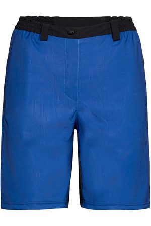 TWELVE SIXTEEN Dame Shorts - Biker Shorts 17 Women