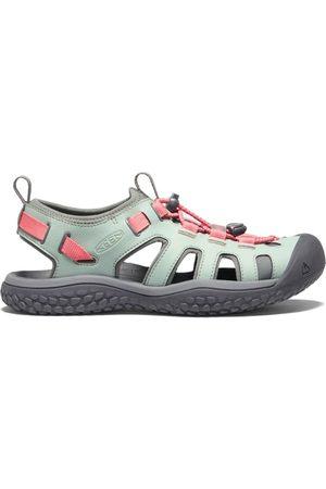 Keen Dame Sandaler - Women's Solr Sandal