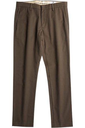 NN.07 Herre Chinos - 1500 Bukser