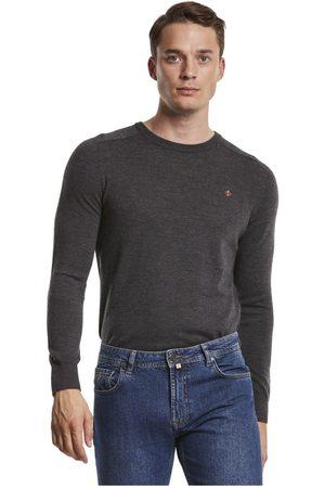 Morris Herre Gensere - Pullover